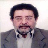 دكتور محمد عمر بدرالدين امراض ذكورة في القاهرة مصر الجديدة