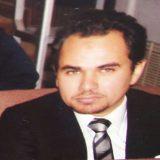 دكتور محمد اسامة الغزاوي امراض نساء وتوليد في الجيزة الدقي