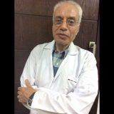 دكتور محمد رفعت الفقي استشارات اسرية في الجيزة الشيخ زايد