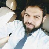 دكتور محمد رياض امراض ذكورة في الشرقية بلبيس
