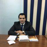 دكتور محمد رزق خضير اطفال وحديثي الولادة في 6 اكتوبر الجيزة