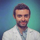 دكتور محمد سعيد امراض نساء وتوليد في الاسكندرية رشدي