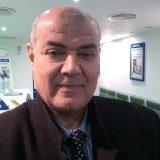 دكتور محمد سيد اسماعيل جراحة اطفال في القاهرة مصر الجديدة