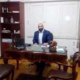 دكتور محمد سعيد شعلة امراض نساء وتوليد في البحيرة دمنهور