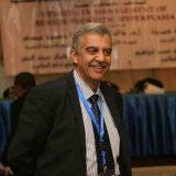 دكتور محمد  سيف النصر اطفال وحديثي الولادة في التجمع القاهرة