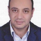 دكتور محمد صلاح أبوبكر تخسيس وتغذية في 6 اكتوبر الجيزة