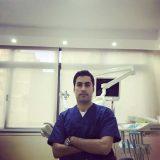 دكتور محمد صلاح سلام آي توث اسنان في القاهرة مصر الجديدة