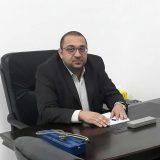 دكتور محمد سمير سويد امراض نساء وتوليد في القاهرة مدينة نصر