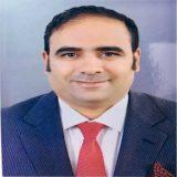 دكتور محمد سيد امراض جلدية وتناسلية في اسيوط مركز اسيوط