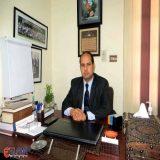 دكتور محمد صيرة جراحة أورام في القاهرة حلوان