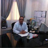 دكتور محمد شاهين - Muhammad Shaheen باطنة في الزقازيق الشرقية