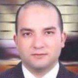 دكتور محمد شاهين اصابات ملاعب في الجيزة فيصل