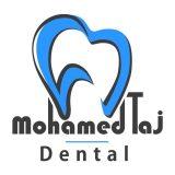 دكتور محمد تاج لطب و جراحه الفم و الأسنان اسنان في الاسكندرية جانكليس