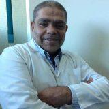 دكتور محمد طلعت اطفال وحديثي الولادة في المنوفية مدينة السادات