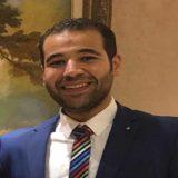 دكتور محمد وفائي اصابات ملاعب في القاهرة التجمع