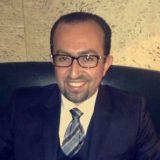 دكتور محمد زعزوع جراحة بطن في الجيزة المهندسين