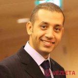 دكتور محمد أحمد عبد الرازق جراحة أورام في القاهرة مصر الجديدة