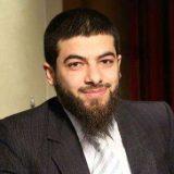 دكتور محمد الشامي استشارات اسرية في الجيزة الشيخ زايد