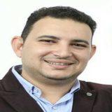 دكتور محمد منتصر امراض جلدية وتناسلية في الدقهلية المنصورة