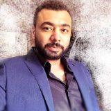 دكتور محمد  مكي امراض نساء وتوليد في القاهرة المقطم