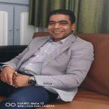 دكتور محمد جمال جراحة أورام في البحيرة دمنهور