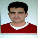 دكتور محمد محمد أبو عالية صدر في الجيزة الهرم