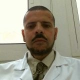 دكتور محمد رفعت عيسي جراحة أورام في الاسكندرية محرم بك