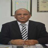 دكتور محسن حسين امراض جلدية وتناسلية في القاهرة مصر الجديدة