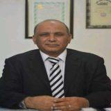 دكتور محسن حسين امراض جلدية وتناسلية في الزيتون القاهرة