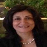 دكتورة مني الجزيري اطفال وحديثي الولادة في التجمع القاهرة