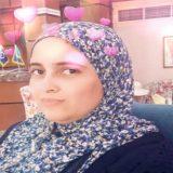 دكتورة منى عزت القاضى امراض نساء وتوليد في القاهرة المعادي