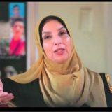 دكتورة منى ابراهيم اطفال وحديثي الولادة في الجيزة فيصل