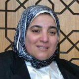 دكتورة منى مصطفى امراض نساء وتوليد في الجيزة حدائق الاهرام