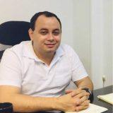 دكتور مصطفي ابوالليل جراحة اوعية دموية في الجيزة الدقي