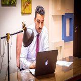 دكتور مصطفى بيومي جراحة أورام في التجمع القاهرة