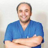 دكتور مصطفي الخشاب اسنان في الاسكندرية جانكليس