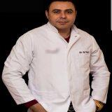 دكتور مصطفي  قدري امراض تناسلية في القاهرة مصر الجديدة