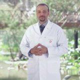 دكتور مصطفي محمود امراض نساء وتوليد في الجيزة المهندسين