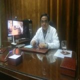 دكتور مصطفى  عبد اللطيف امراض نساء وتوليد في الجيزة فيصل