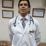 دكتور موسى نصيف اوعية دموية بالغين في الجيزة الشيخ زايد