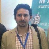 دكتور مصطفي فرج جراحة أورام في الاسكندرية العصافرة