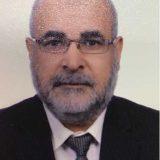 دكتور مصطفي منسي - Moustafa Mansy جراحة عامة في الزقازيق الشرقية