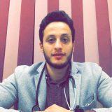 دكتور مصطفي أبو شادي اطفال وحديثي الولادة في الجيزة الشيخ زايد