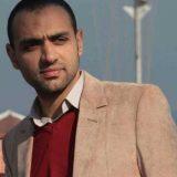 دكتور نبيل على نصر استشارات اسرية في الجيزة الشيخ زايد
