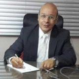 دكتور نبيل بدر باطنة في الجيزة فيصل