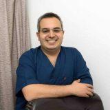 دكتور نادر ناصف جراحة اطفال في القاهرة المعادي