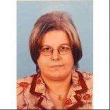 دكتورة نادية صموئيل حساسية الجهاز التنفسي في القاهرة شبرا