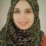 دكتورة نغم عماد ناصيف - Nagham Emad Nassif امراض جلدية وتناسلية في الجيزة حدائق الاهرام