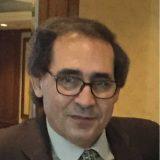 دكتور ناجي  عبد العزيز باطنة في الجيزة الهرم