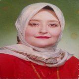 دكتورة ناهد عزت عبد المجيد امراض نساء وتوليد في الجيزة حدائق الاهرام